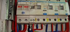 强电配置讲究,安全改造!