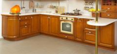 如何打造完美厨房 从设计装修入手