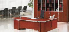 办公家具的养护要点有哪些?