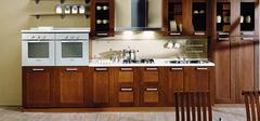浅析厨房设计原则