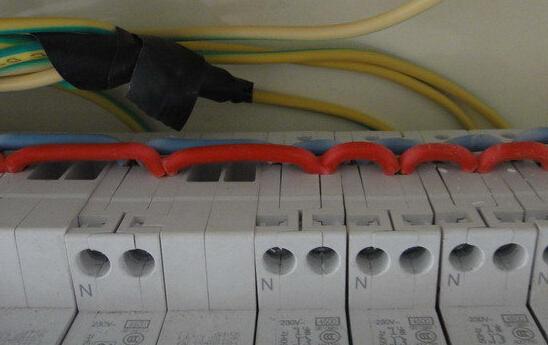 强电配置讲究