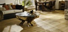 强化地板的选购要点有哪些?