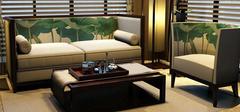 中式家具的选购要素有哪些?