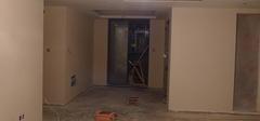 墙面基层处理,不同墙面的处理方法!