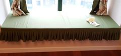 飘窗垫的类型,飘窗垫的价格