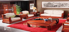花梨木家具的特点及优缺点