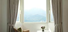 阳台窗帘有哪些选购技巧?