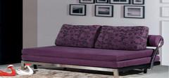 功能沙发床该如何选购