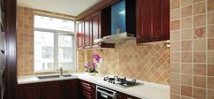 厨房墙砖的选购要点有哪些?