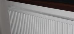 电暖气片好用吗,电暖气片耗电大吗?