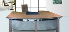办公桌的挑选技巧有哪些?