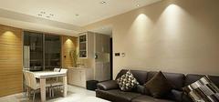 客厅家具的挑选方法有哪些?