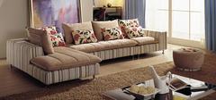布艺沙发有哪些清洁保养方法?