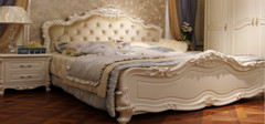 欧式家具的特点是什么