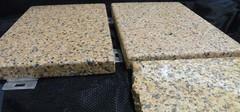 水性花岗岩涂料的简介以及特点