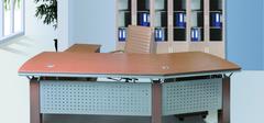 办公桌的保养方法有哪些?