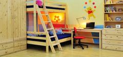 保养儿童家具的方法有哪些?