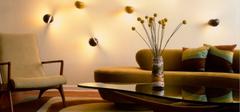 家用灯具选购的方法有哪些?