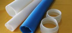 室外排水管的规格以及价格介绍