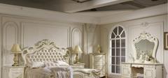 如何选购到优质的欧式家具?