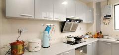 厨卫装修有哪些小知识?
