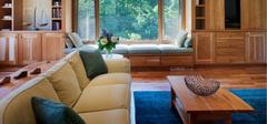 选购实木家具的攻略有哪些?