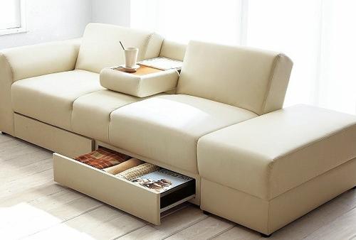 质量合格的沙发床