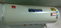 中央热水器的特点有哪些
