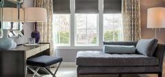 折叠沙发床的选购技巧有哪些?