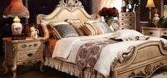 欧式家具的保养秘籍有哪些?