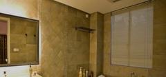 保养卫生间瓷砖的方法有哪些?