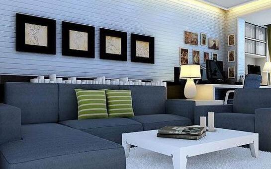 小户型沙发选购