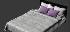 床垫的养护窍门有哪些?
