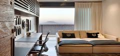 折叠沙发床有哪些选购要点?