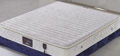 床垫什么样的好,弹簧与椰棕床垫的区别