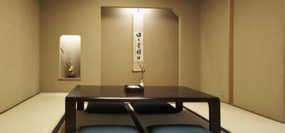 小清新中的日式風格,這樣的家居你喜歡嗎?
