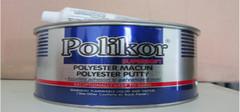 什么是油漆稀释剂?油漆稀释剂的种类