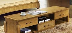 如何清洁保养水曲柳家具?