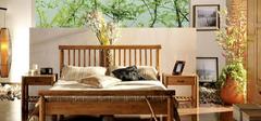 柏木家具的优缺点有哪些?