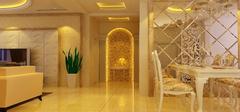 走廊的设计原则有哪些?