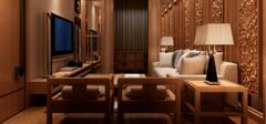 木质家具的选购要点有哪些?