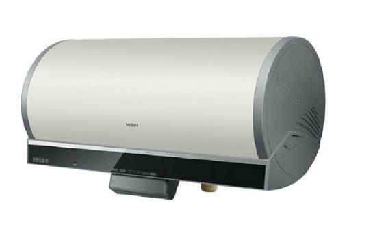 海尔空气能热水器到底怎么样