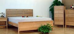 乌金木家具的保养技巧有哪些?