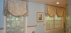卫生间百叶窗的清洗方法与选购技巧