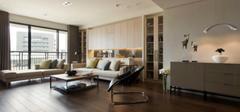 如何选购到优质的木地板?