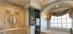 家用瓷砖的选购技巧有哪些?