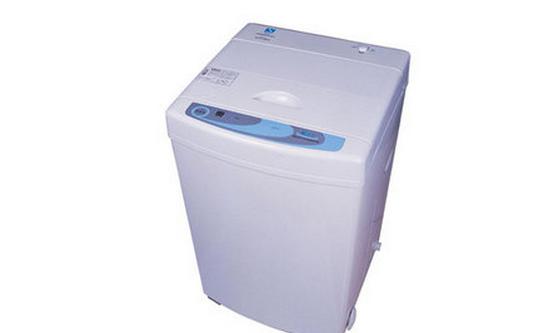 万宝洗衣机