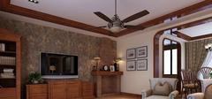 木质家具的优点有哪些?