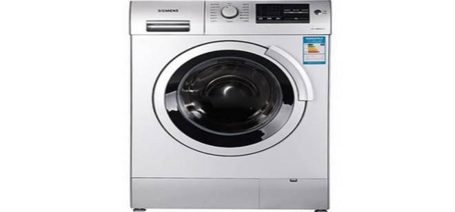 万宝洗衣机怎么样,万宝洗衣机价格