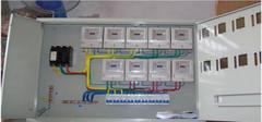家庭配电箱安装注意事项